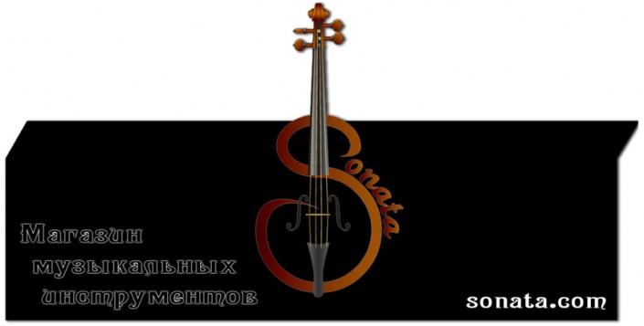 Sonata шелфтокер