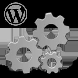 WP Admin Bar Control